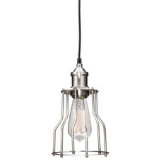 Modern Chandeliers by Beyond Stores