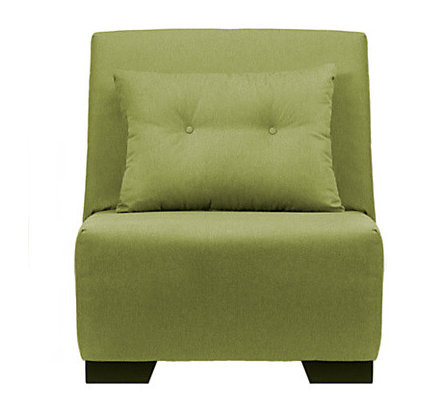 Contemporary Living Room Chairs by John Lewis