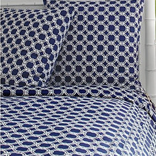Eclectic Pillowcases And Shams by Garnet Hill