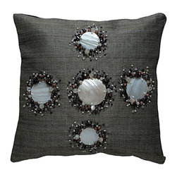 Pillow Covers - Currently on sale $39.75 instead of $79.50!