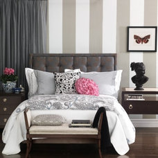 Contemporary Bedroom Products by Bedside Manor Ltd