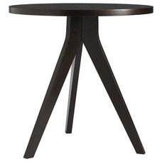 Dining Tables by West Elm