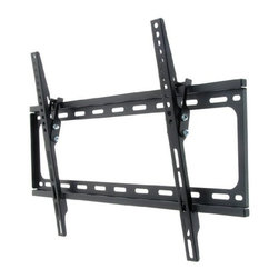 "PYLE - Pyle Tilt TV Wall Mount 32""-55"" TV's - Pyle Tilt TV Wall Mount 32""-55"" TV's"
