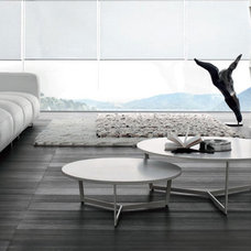 Side Tables And End Tables by Casa Spazio