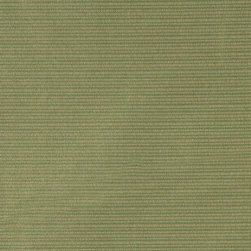 Olive Green Thin Striped Outdoor Indoor Marine Upholstery Fabric By The Yard - This material is an upholstery grade outdoor and indoor fabric. It is stain, water, mildew, bacteria and fading resistant. It is also Scotchgarded for further stain resistance and durability. This material is woven for superior appearance.