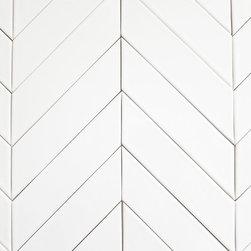 Modwalls Kiln Ceramics - by modwalls