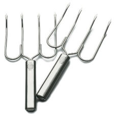 Contemporary Specialty Kitchen Tools by La Belle Cuisine