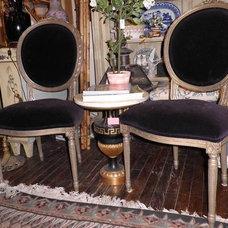 Contemporary Chairs by cgi.ebay.com