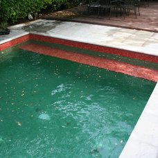 Swimming Pools And Spas by Foreverpools