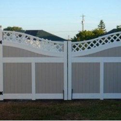 gate repair company carlsbad - Gate Repair Carlsbad is the best company which provide best gate Service in Carlsbad, USA. If you are interested then contact us at 760-933-5445. We achieve great reputation for providing gate service in over USA.