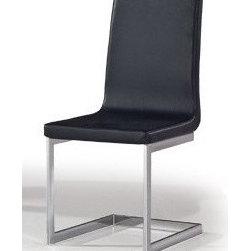 Palermo Modern Dining Chair -
