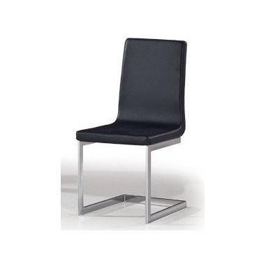 Palermo Modern Dining Chair