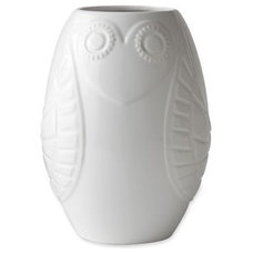 Modern Vases by JCPenney