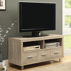 Modern Entertainment Centers And Tv Stands by Modern Furniture Warehouse
