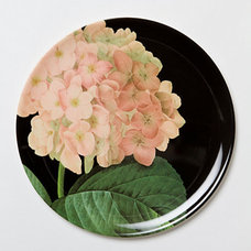 Contemporary Platters by Terrain