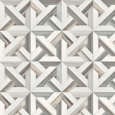 Tile by Marble Systems Miami