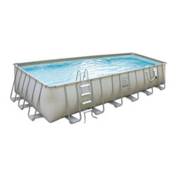 Online shopping for furniture decor and home for Affordable pools and supplies