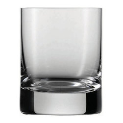Fortessa Inc - Schott Zwiesel Tritan Paris Juice/Whiskey Glasses - Set of 6 Multicolor - 0017.5 - Shop for Drinkware from Hayneedle.com! Sturdy and classic the Schott Zwiesel Tritan Paris Juice/Whiskey Glasses - Set of 6 have a sleek charm you'll love. Stunningly crafted of high-quality Tritan crystal glass these beauties have a lasting elegance. The dishwasher-safe care means easy clean up for you.About Fortessa Inc.You have Fortessa Inc. to thank for the crossover of professional tableware to the consumer market. No longer is classic high-quality tableware the sole domain of fancy restaurants only. By utilizing cutting edge technology to pioneer advanced compositions as well as reinventing traditional bone china Fortessa has paved the way to dominance in the global tableware industry.Founded in 1993 as the Great American Trading Company Inc. the company expanded its offerings to include dinnerware flatware glassware and tabletop accessories becoming a total table operation. In 2000 the company consolidated its offerings under the Fortessa name. With main headquarters in Sterling Virginia Fortessa also operates internationally and can be found wherever fine dining is appreciated. Make sure your home is one of those places by exploring Fortessa's innovative collections.