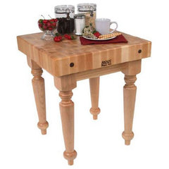 traditional kitchen islands and kitchen carts by csnstores.com