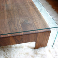 Modern Coffee Tables by urbanproduct