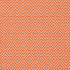 Contemporary Upholstery Fabric by F. Schumacher & Co.
