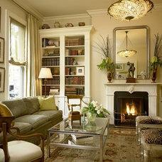 Design Ideas Antique Mirrors   Best Home Decorators