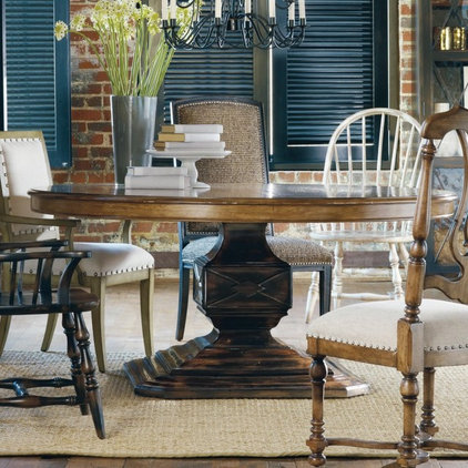 Sterling Heights Dining Room Furniture Dining Table Sterling Heights Dining  Table. sterling heights dining room furniture   28 images   dining table