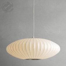 Modern Pendant Lighting by Stardust Modern Design