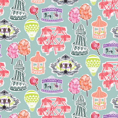 eclectic wallpaper by Paper Room