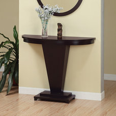 Modern Side Tables And End Tables by HomeFurnitureShowroom