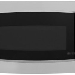 """GE Profile - PSA2201RSS Advantium Series 30"""" 1.7 cu. ft. Capacity Over-the-Range Convection M - Prepare meals up to 8 times faster than a conventional oven while locking in moisture for juicy flavor The Advantium 240 can Speedcook a 5-lb roaster chicken in 33 minutes and still produce the oven-quality taste and texture you expect The Advantium ..."""