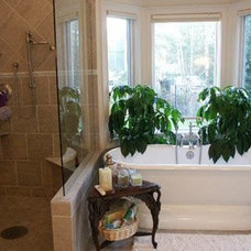 by quality remodeling