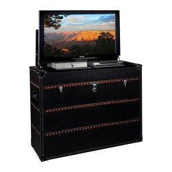 Shop Lift Tv Stand Products on Houzz