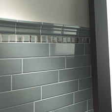 Listelli by Grazia - Wall Tile