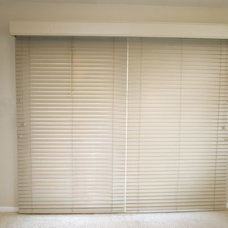 Window Treatments by Waters Edge Blinds and Window Treatments