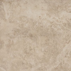 Eleganza - Eleganza - Sienna Quarter Round Corner 1x1 - SI11-1 - Traditional-Classic Collection