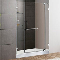 Showers Find Steam Showers And Walk In Showers Online