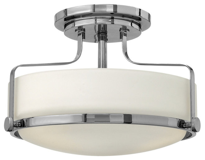 Modern Ceiling Lighting by Lights Online