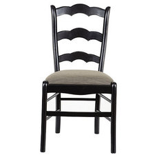 Traditional Dining Chairs by Ballard Designs