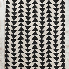 Modern Rugs by Urban Outfitters