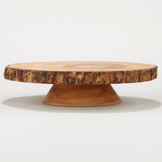 Rustic Coffee Tables by Cost Plus World Market