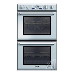 Thermador 30 Quot Double Electric Wall Oven Double Electric