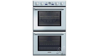 Ovens by AJ Madison