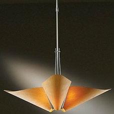 Pendant Lighting by Brilliant! Lighting & Design