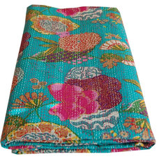 Asian Quilts by Majestic India