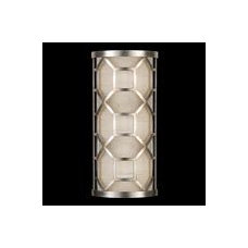 Contemporary Wall Sconces by The Classy Cottage