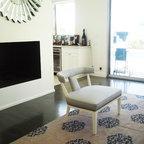 Addison Chair -