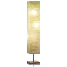 Contemporary Floor Lamps by Inmod