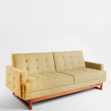 Modern Sofas by Urban Outfitters