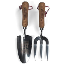 Contemporary Gardening Tools by The Contemporary Home
